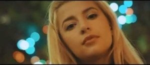 Video: Yonda ft Davido - With You